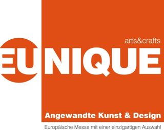 Eunique_logo_web