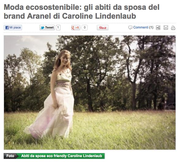 www.ecoo.it