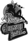 Paris Burlesque Festival