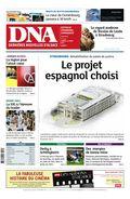 DNA 31.3.12